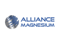 Alliancemagnesium logo couleur