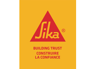 Sika logo onyellowstage sponsorship for web